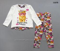 Красивые костюмчики для маленьких кокеток много моделек
