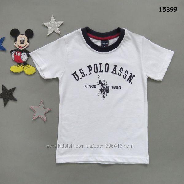 Классные футболки для мальчиков с оригинальными принтами. Большой выбор