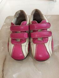 Шкіряні кроси
