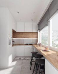 Кухня для Вашего дома