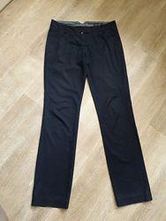 Прямые брюки Marc O Polo штаны