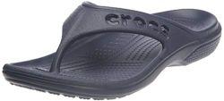 Вьетнамки Crocs  шлепки кроксы 6м8w 38-39 крокс
