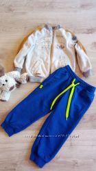 костюм мальчику 2-3 г Украина