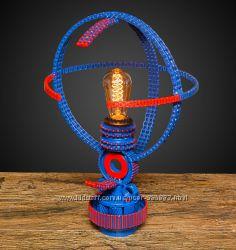 Лампа Астролябия