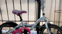 Продам велосипед Pride Alis