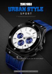 Часы мужские SKMEI 9157