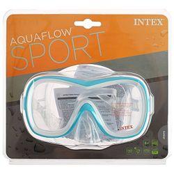 Маска для плаванья Intex 55978