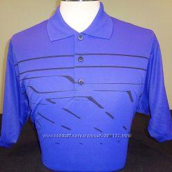 Тенниска   Adidas  golf   large   оригинал