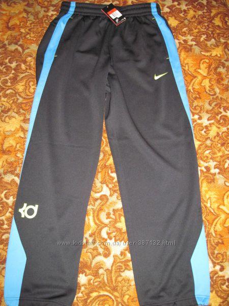Штаны  Nike   therma  fit   large   оригинал