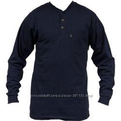 Рубашка-хенли    Key  Ind.  оригинал