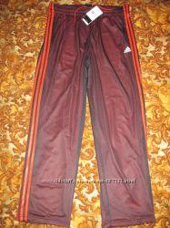 Штаны   Adidas   52  double  up  red-black  оригинал