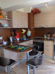 Сдам 2-х комнатные апартаменты в Болгарии