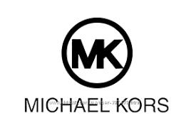 Michael Kors - дизайнерские сумки, одежда, часы, обувь и др. , 100 оригинал
