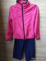 Спортивный костюм Demix р.128
