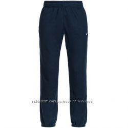 Мужские спортивные штаны Nike S 48-50 611459-473 оригинал с этикетками