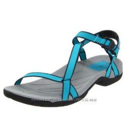 Женские сандалии Teva Zirra F27012A EU40, US9, UK 7. 5, JAPAN 260 оригинал