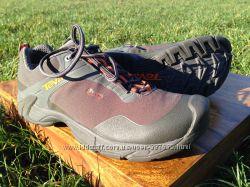 Кроссовки, ботинки мужские Teva Event 43 размер на 42 US10 UK9 JP280 EU43