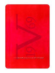 Плед одеяло покрывало Versace Exclusive Luxus 19V69 1969, 200x150 cm оригин