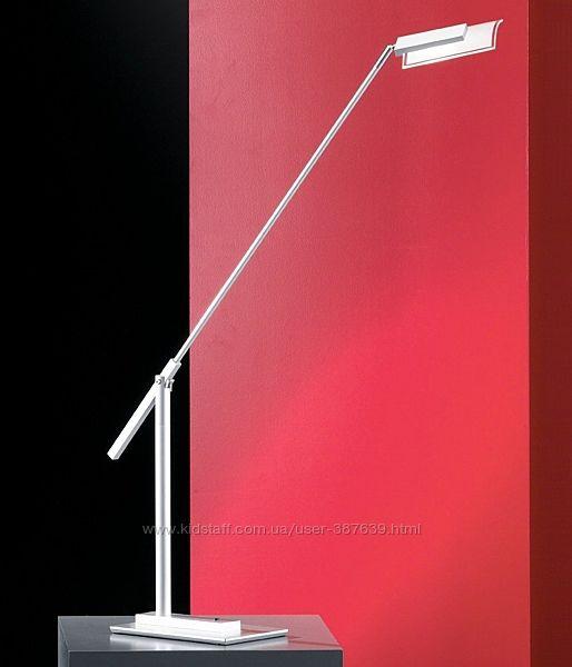 Настольная лампа Honsel Lomia 92551 6,5 ват, 475 люмен