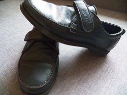 Туфли Jordan crosiera 34p