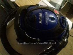 Пылесос Saturn 1600Вт