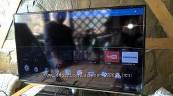 Телевизор Grundig 40 VLE 786 BL 40 Full HD 3D Smart TV Wi-Fi LED