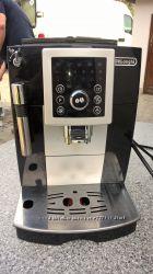 Кофеварка Delonghi ECAM 23. 210