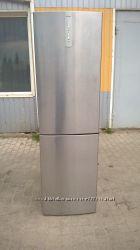 Холодильник Bosch KGN49A43 A No Frost 70см