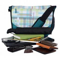 Школьные сумки на любой вкус