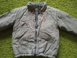Курточка недорого на 6-7 лет