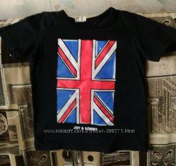 Классные футболочки