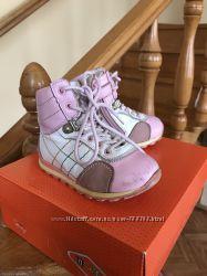 Ботиночки Tiflani