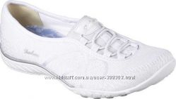 Shechers Relaxed Fit 22см оригинал