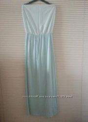 Платье KIOMI