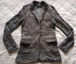 Стильный пиджак ТМ Diesel размер M