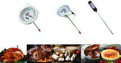Термометр пищевой