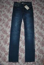 Красивые и удобные джинсы O&acutestin