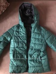 Фірмові куртки