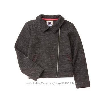 Куртка-пиджак Gymboree