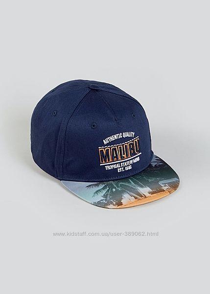 Кепки бейсболки Matalan