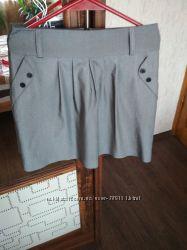 Юбка женская perzoni 46 размера