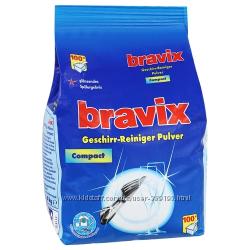 Все для посудомийної машини Bravix, Бравикс, Dreco, Reinex, Германия.