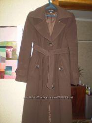 Пальто Nina Vladi
