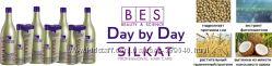 SILKAT DAY BY DAY ежедневный уход