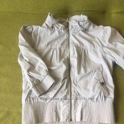 Летняя куртка, ветровка New look