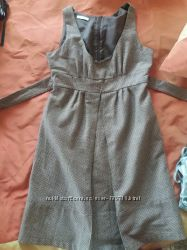 Платье -сарафан promod