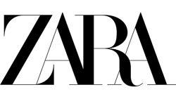 Прямий посередник ZARA Іспанія - вигідні умови 5 процентів