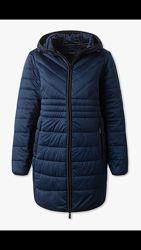 Продам куртку C&A Yessika р. C р.36 в отличном состоянии