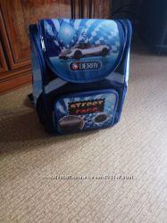 Рюкзак школьный ТМ DERBY