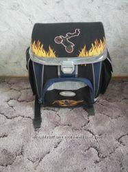 Рюкзак школьный Hama Sammies by Samsonite для мальчика